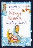Buonanotte Angelo Mio - Ninna Nanna degli Angeli Custodi - Libro