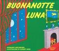 Buonanotte Luna - Libro