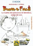 eBook - Buone e Facili