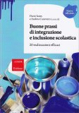 Buone Prassi di Integrazione e Inclusione Scolastica - Libro