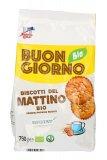 Buongiorno Bio - Biscotti del Mattino