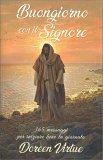 Buongiorno con il Signore — Libro