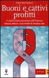 Buoni e Cattivi Profitti