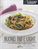 Buono, Bio e Light