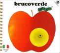 Brucoverde - Libro