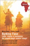 Burkina Faso - Libro