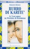 Burro di Karitè - Il Tascabile di Mamma & Bambino