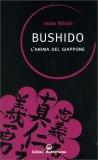 Bushido - Libro