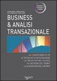 Business e Analisi Transazionale