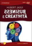 Business e Creatività - DVD