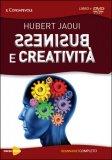 Business e Creatività  - DVD