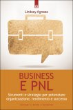 Business e PNL - Libro