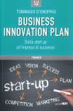 Business Innovation Plan - Libro