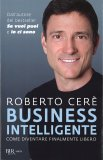 Business Intelligente - Libro