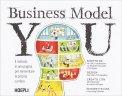 Business Model You - Libro