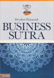 Business Sutra - Libro