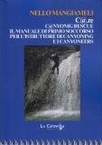 C@.re - C@nyonig Rescue - Libro