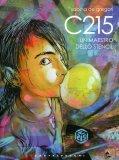 C215  - Libro