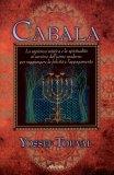 Cabala  — Libro