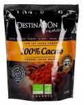 Cacao 100% Bio in Polvere