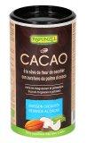 Cacao con Zucchero da Palma di Cocco
