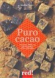 Puro Cacao - Libro