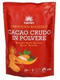 Cacao - Polvere