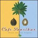 Cafe Sansibar  - CD
