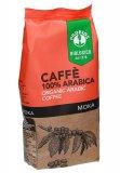 Caffè 100% Arabica