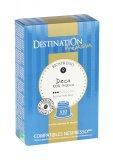 Caffè Bioespresso Decaffeinato n.9 - Deca Arabica - 10 Capsule