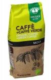 Caffè + Caffè Verde per Moka