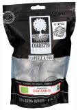 Caffè Decaffeinato Bio Chanchamayo - 10 Capsule