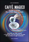 Caffè Magico