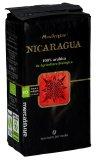 Caffè Monorigine Nicaragua