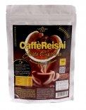 Caffè Reishi - Gusto Expresso