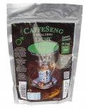 CaffeSeng Light Espresso senza Zucchero - Espresso Solubile