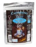 Caffeseng Light senza Zuccheri senza Caffeina - Bevanda solubile Istantanea