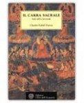 Il chakra sacrale