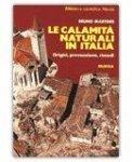 Le Calamità Naturali in Italia