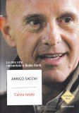 Calcio Totale - La mia Vita Raccontata a Guido Conti - Libro