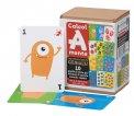 Calcol-A-mente - 10 Giochi di Carte