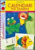 Calendari per Bambini