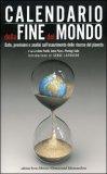 Calendario della Fine del Mondo