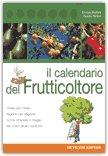 Il Calendario del Frutticoltore