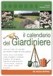 Il Calendario del Giardiniere