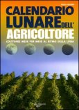Calendario Lunare dell'Agricoltore — Libro