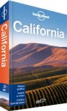 California - Guida Lonely Planet
