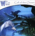 Call of the Ocean  — CD