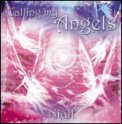 Calling My Angels  - CD