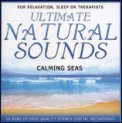 Ultimate Natural Sounds - Calming Seas